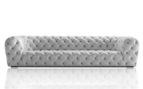 divani famosi divani italiani famosi nel mondo prodotti per la casa