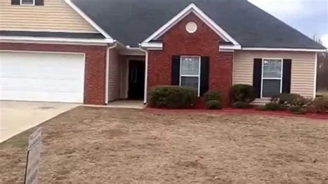 houses for rent griffin ga houses for rent in griffin ga house plan 2017