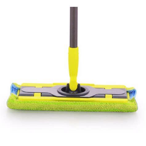 online get cheap dust mop aliexpress com alibaba group