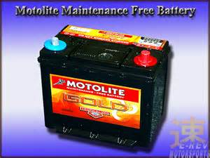 Car Battery Price Philippines Motolite Motolite Maintenance Free Battery For Sale Mcf Marketplace