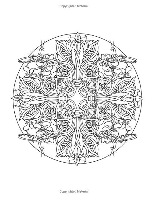spiritual mandala coloring pages 1378 best mandala spiritual colouring images on