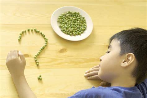 alimentazione non corretta corretta alimentazione dei bambini non sprecare