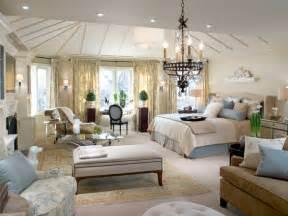 29 elegant master bedroom designs decorating ideas