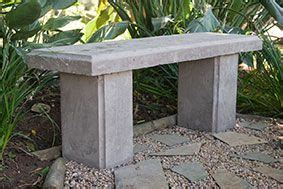 kayla bench 1000 ideas about concrete bench on pinterest concrete furniture benches and