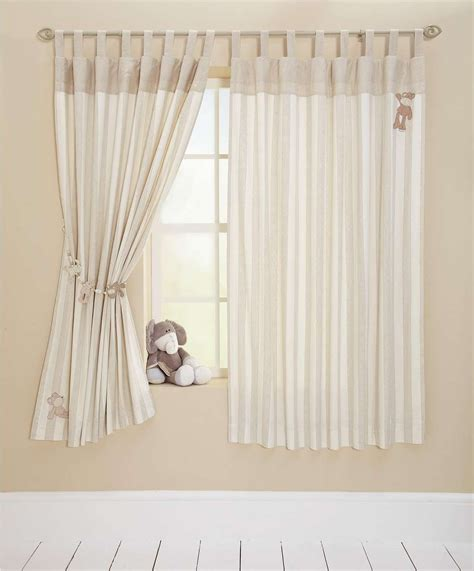 pollyanna curtains 15 best ideas nursery curtains curtain ideas