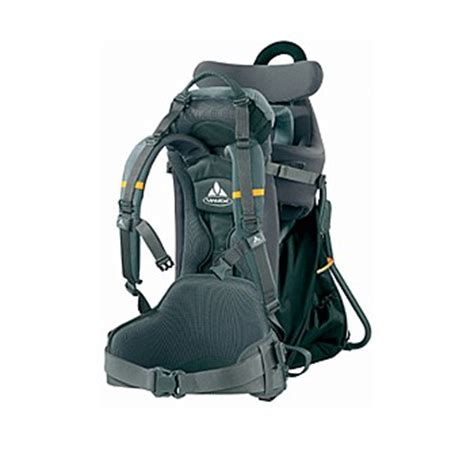 vaude comfort baby carrier vaude baby carriers reviews