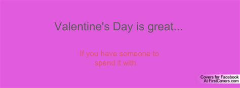 valentines day quotes quotesgram