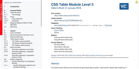 basic html table template basic html table template components datatables structure