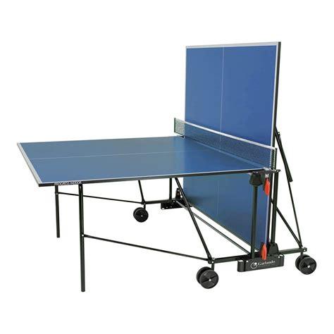 prezzo tavolo da ping pong i migliori tavoli da pingpong classifica e recensioni