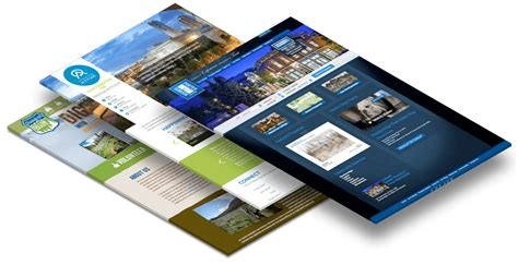 layout xhtml why psd to xhtml conversion is the key to designing cool