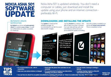 themes nokia asha 501 download download java app for nokia asha 501 mavensky