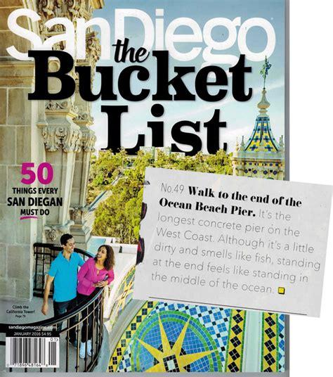 list of home magazines design magazines list ergonomic interior design trade