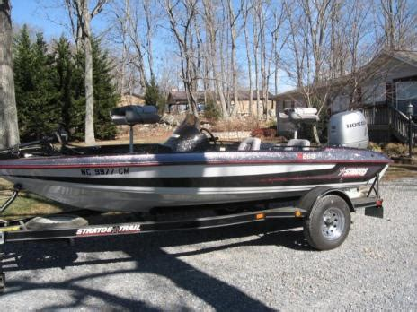 stratos custom boat covers 1996 stratos boats for sale