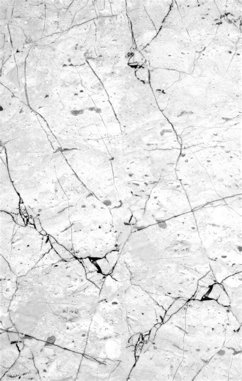 Marble For Iphone white marble iphone 6 wallpaper iphone 6 wallpaper