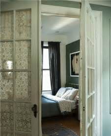 Window Treatments For French Doors - 15 brilliant french door window treatments