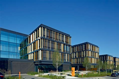 building style office buildings offices designs e architect