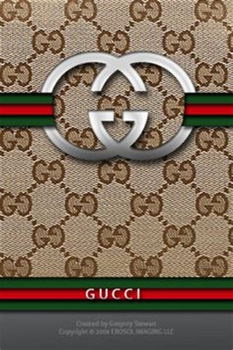 gucci apk pin by chasenah on wallpapers gucci