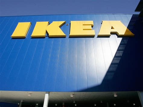 ikea syrian refugees ikea to sell rugs and textiles made by syrian refugees in