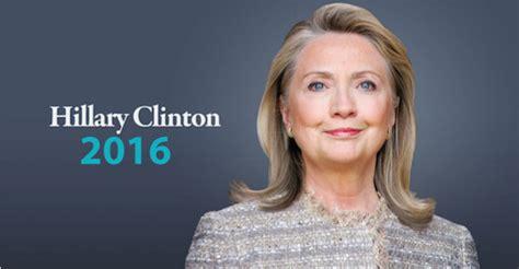hillary clinton mini biography focus on 2014 before 2016 for god s sake pamavelli