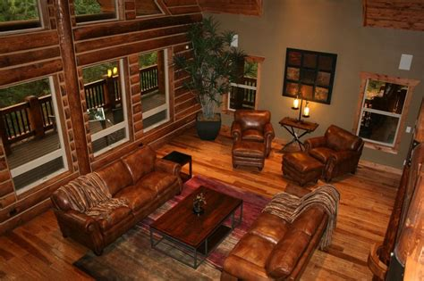 interior pictures of log homes decoration ideas excellent pictures of log cabin home