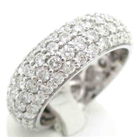 Wedding Bands Womens by Wedding Rings For Wedding And Bridal