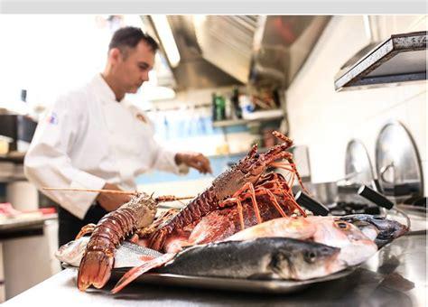 cosa cucinare alla vigilia di natale il pesce alla vigilia di natale ecco perch 233
