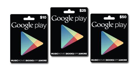 Aplikasi Playstore Pro Android Trik Downoad Aplikasi Berbayar Pro Playstore Gratis