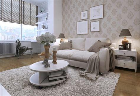 gemütliches wohnzimmer ideen wohnzimmer regalwand wei 223