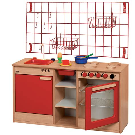 offre cuisine cuisine compacte offre sp 233 ciale cuisine et marchande