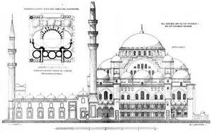 blue mosque floor plan s 252 leymaniye mosque complex istanbul building previews creative mode minecraft java