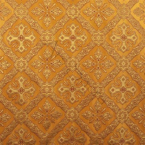 seda italy seda italiana fabric c50 es ars sacra