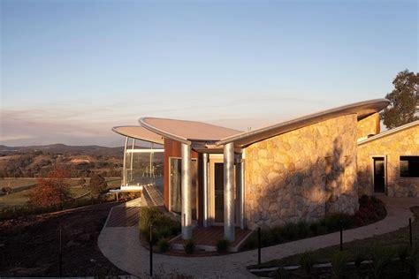 grand designs australia houses grand designs australia vineyard house completehome