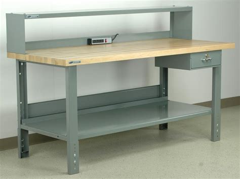 work bench accessories build your own workbench search results global news ini berita