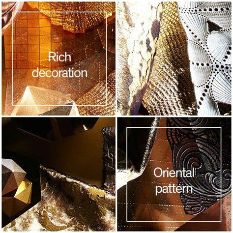 home textile trends 2017 eclectic trends 4 heimtextil textile trends 2016 17