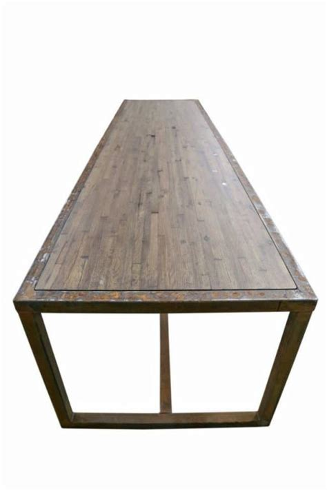 Narrow Conference Table Narrow Conference Table New Office Conference Tables Narrow Rustic 6 Conference Tables Quot