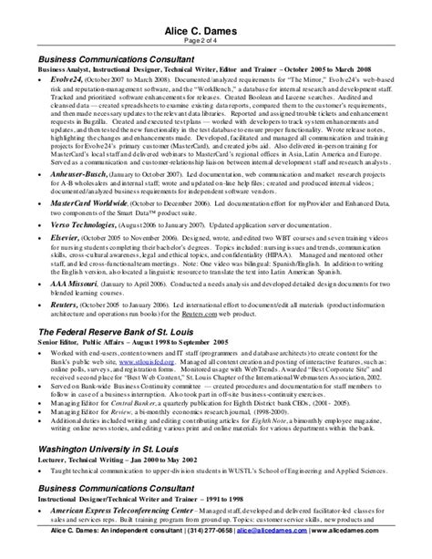 professional summary customer service ideas professional bartender resume templates to
