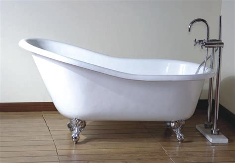 cast iron freestanding bathtubs codeartmedia com freestanding bathtubs cast iron
