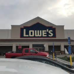 lowe s home lowe s home improvement hardware store