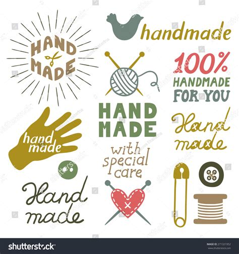 Handmade With Care - handmade with care 28 images gift tags original