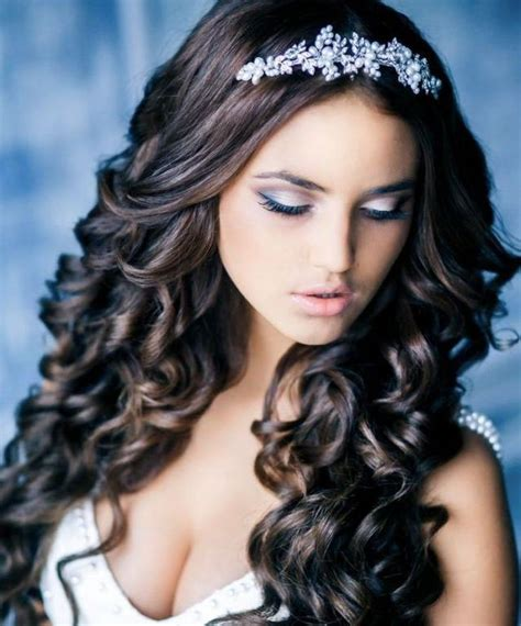 hairstyles for long hair quinceanera 15 best of long hair quinceanera hairstyles