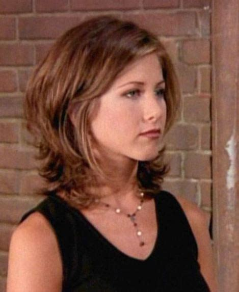the rachel haircut pictures 90s hairstyles did you do this to your hair in the