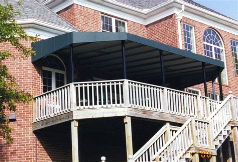 Patio Awning Frame Gallery Nashville Tent And Awning