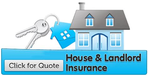 Home Insurance Cheap House Insurance Quotes Ireland 2017 2018 Cars Reviews