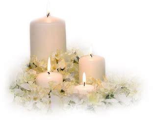 imagenes velas blancas zoom dise 209 o y fotografia velas candelas para navidad 2da
