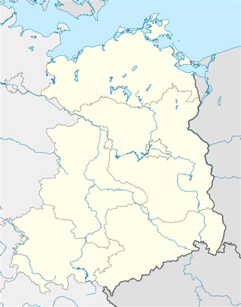 germany location map file east germany location map svg