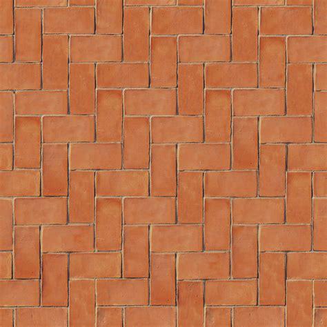 Herringbone Tile Floor Pattern ? Tiles Terracotta Pakistan