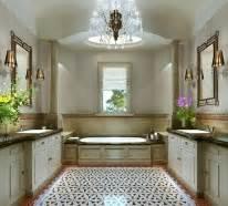 schöne wandleuchten gro 223 artige raumgestaltung ideen f 252 rs badezimmer