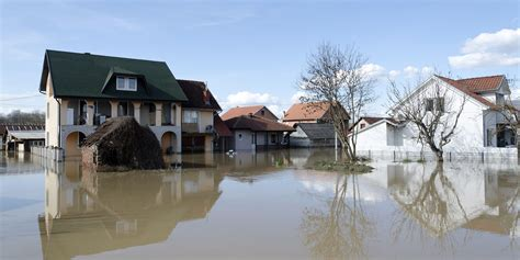 house insurance flood cover south carolina flood insurance south carolina homeowners flood insurance policy experts
