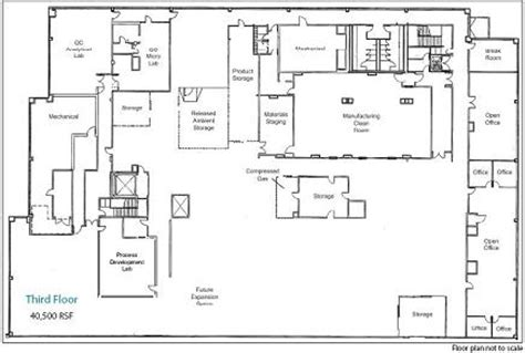microbiology quality control laboratory layout oregonlifescience com