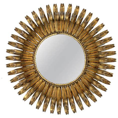 home design studio large sunburst mirror sun mirror home design studio small sunburst mirror